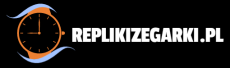 ReplikiZegarki.pl